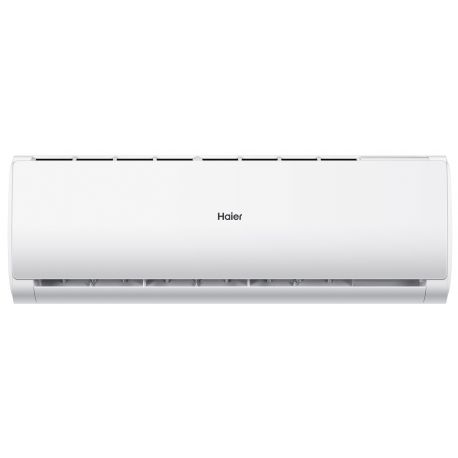 Кондиционер Haier Tibio Inverter AS12TB3HRA