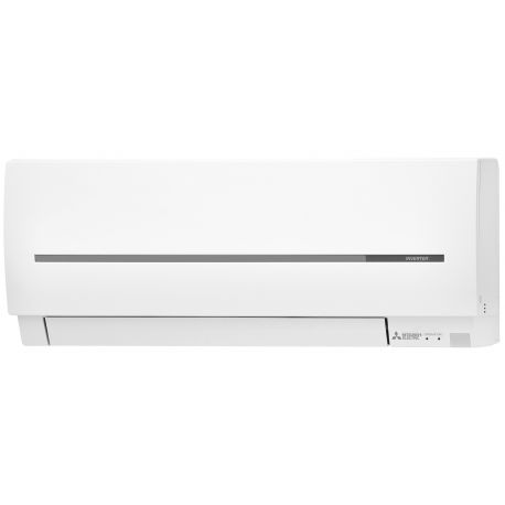 Кондиционер Mitsubishi Electric Standart MSZ-SF25VE2