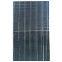 Солнечная панель Altek ALM-340P