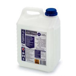 Клин Стрим 5 л. жидкость