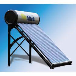 Солнечный коллектор Altek SP-Н1-24