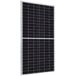 Солнечная панель Altek ALM-460M-144