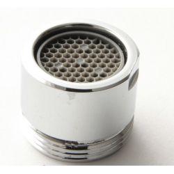 Насадка-аэратор ECOFLOW 6 л/мин (18 мм)