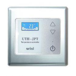 Терморегулятор Uriel Electronics UTH-JPT
