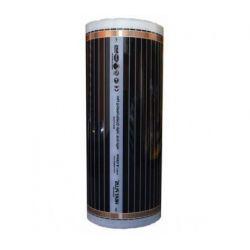 Инфракрасная плёнка Heat Plus SPN-305-110 Standart