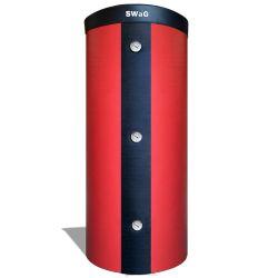 Теплоаккумулятор SWAG 800