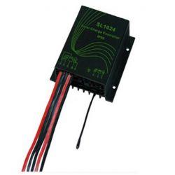 Контроллер заряда Altek ASL1024