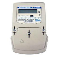 Электросчетчик CE 102-U S7 145 AVU