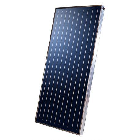 Солнечный коллектор Solrua SCF-2A Pro