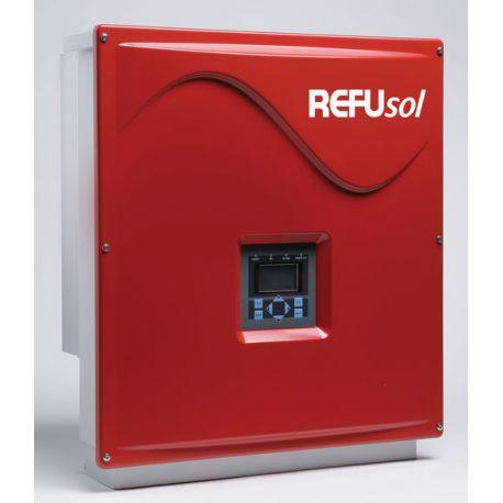 Инвертор Refusol AE 3TL20