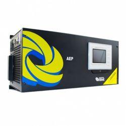Инвертор Altek AEP-1012