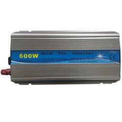 Инвертор Altek AWV-600W