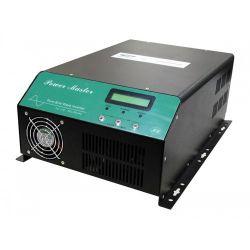 Инвертор Power Master PM-0800LC