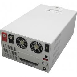 Инвертор Power Master PM-6000LC