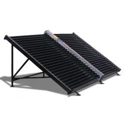 Солнечный коллектор Altek AC-VG-50(Al)