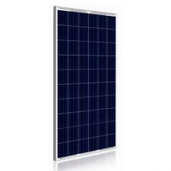 Солнечная панель Ja Solar JAP6 60 260W