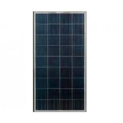 Солнечная панель Abi Solar CL-P60250-D