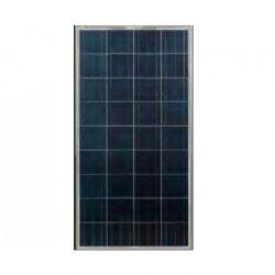 Солнечная панель Abi Solar CL-P72300-D