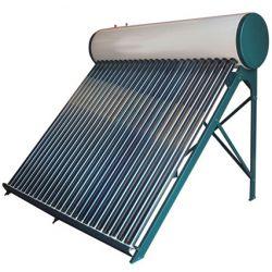 Солнечный коллектор Atmosfera RPВ 58-1800-20