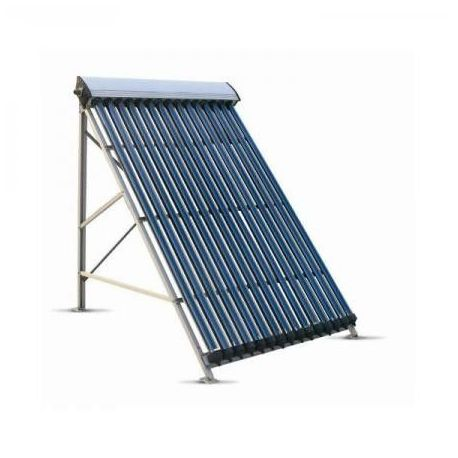 Солнечный коллектор Altek SC-LH2-10