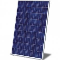 Солнечная панель Altek ALM-260P