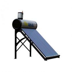 Солнечный коллектор Altek SD-T2L-24