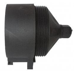 Колпачок для поддержки трубок ххD-Т2, ST, SD-S2