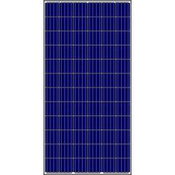 Солнечная панель Amerisolar AS-6Р-310W (4BB)