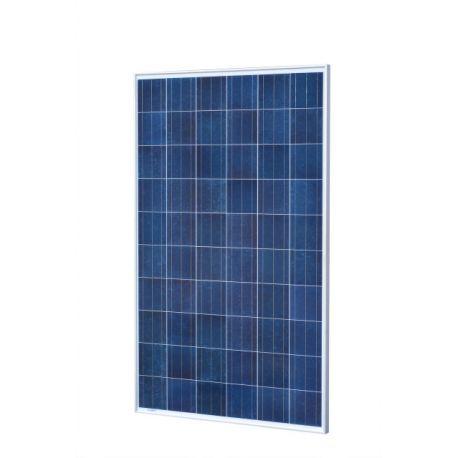 Солнечная панель Amerisolar AS-6Р30-280W