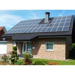 Комплект солнечных батарей Amerisolar AS-6Р30-280W