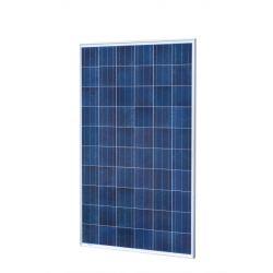 Солнечная панель Suntech STP 330-24/Vfw