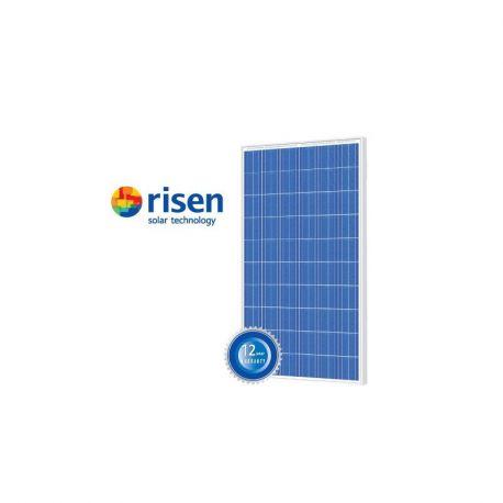 Солнечная панель Risen RSM60-6-270P