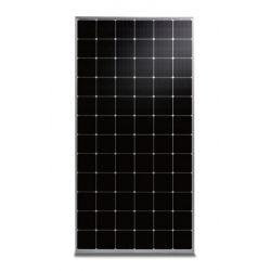 Солнечная панель Suntech PERC STP 310S-20/Wfw